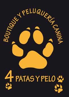 Peluqueria Canina Ponferrada Por Los Pelos