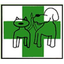 Clinicas veterinarias Puerto de Sagunto 9 D'Octubre
