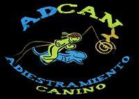 Adiestradores Caninos León ADCAN