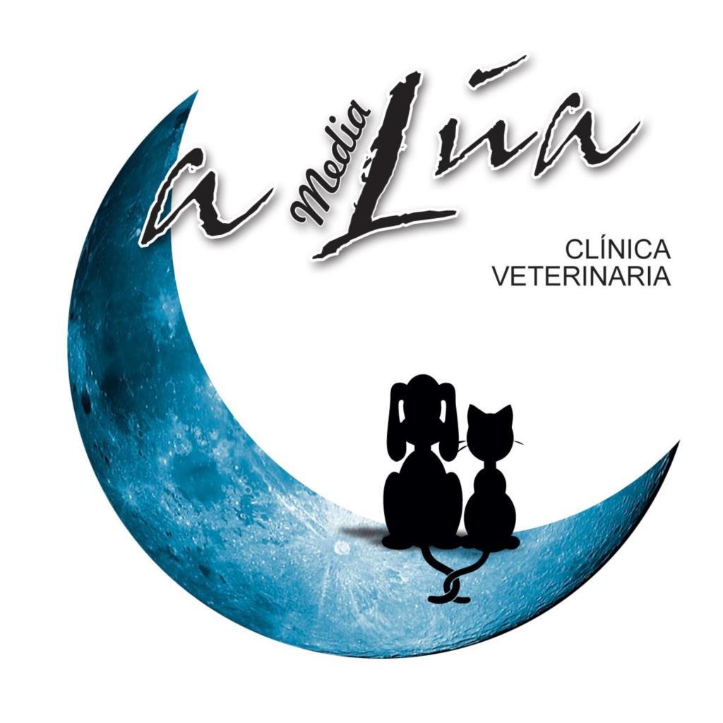 Clinicas Veterinarias Santiago de Compostela A Media Lúa