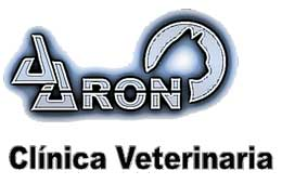 Clinicas Veterinarias en Madrid Aarón
