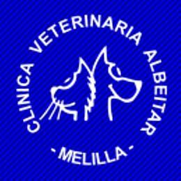 Clinicas Veterinarias en Melilla Albeitar