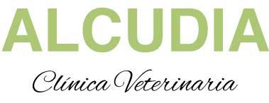 Clinicas Veterinarias en Puertollano Alcudia