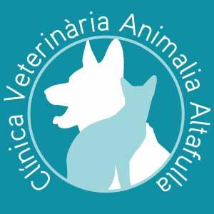 Clinicas Veterinarias en Altafulla Animalia