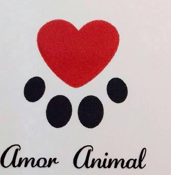 Tiendas Macotas en Madrid Amor Animal