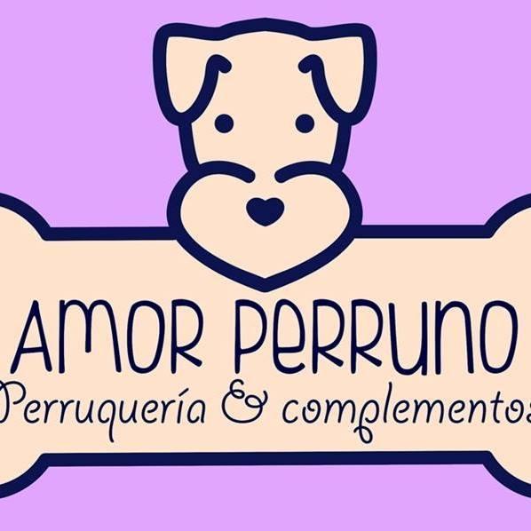 AmorPerruno.jpg