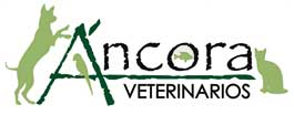 Clinicas Veterinarias en Madrid Áncora