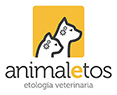 Adiestradores Caninos en Santa Cruz de Tenerife Animaletos