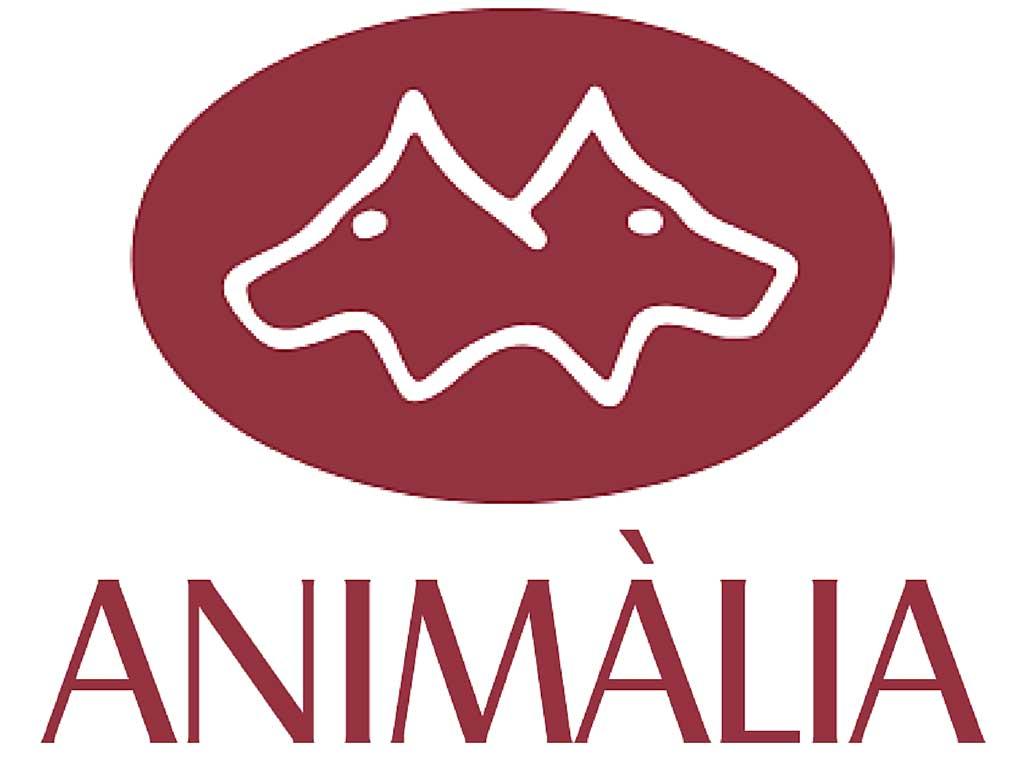 Tiendas Mascotas en Salt Animália
