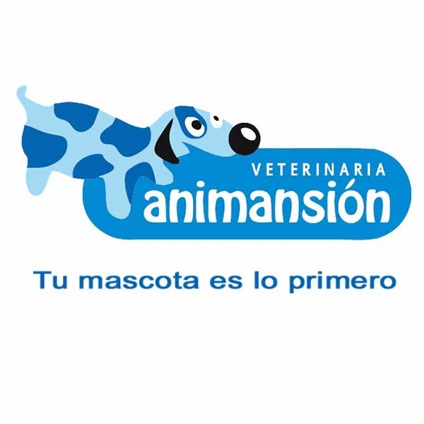 Clinicas Veterinarias en Madrid Animansión