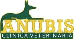 Cl�nicas veterinarias Coru�a Anubis