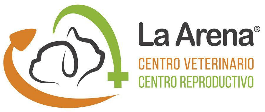 Clínicas veterinarias Gijon La Arena