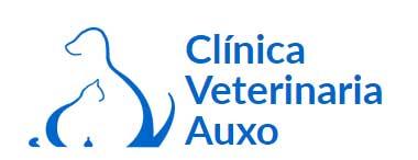 Clinicas Veterinarias Alava Auxo