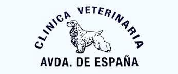 Clinicas Veterinarias Madrid Avenida de España