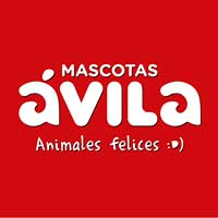 Clinicas Veterinarias Chiclana Ávila