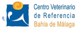 Clinicas Veterinarias Alhaurín de la Torre Bahía de Málaga