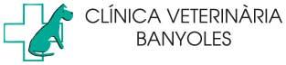 Clinicas Veterinarias en Bañolas Bayones