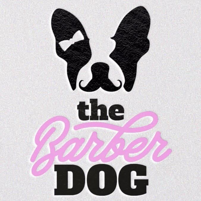 Peluquerias Mascotas Córdoba The Barber Dog