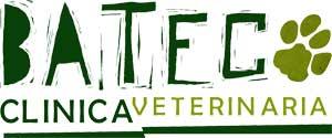 Clinicas Veterinarias en Barcelona Batec