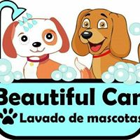 Peluquerias Caninas Miranda de Ebro Beautiful Can