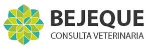 Clinicas Veterinarias en Las Palmas de Gran Canaria Bejeque