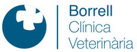 Clinicas Veterinarias en Barcelona Borrell