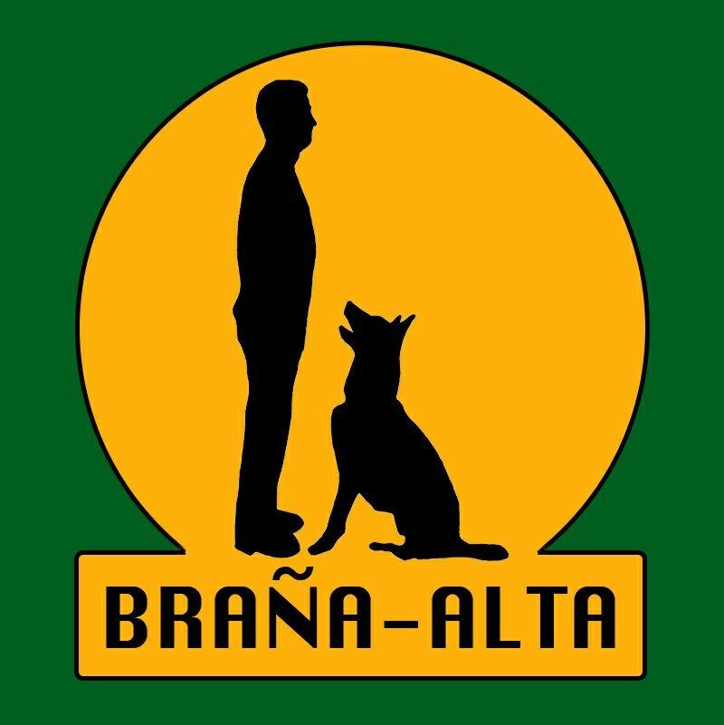 Adiestradores Caninos Ciudad Real Braña Alta
