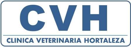 Clinicas Veterianrias en Madrid Hortaleza