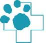 Clinicas Veterinarias en Madrid Urgencias Veterinarias Madrid