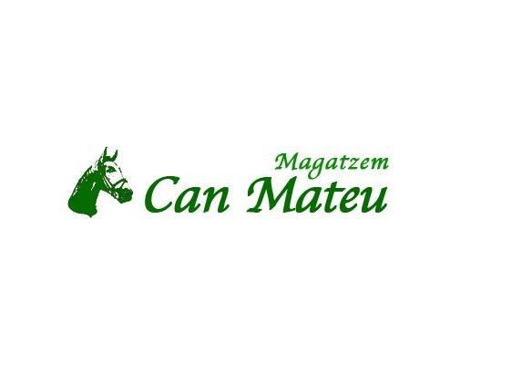 Tiendas Mascotas en Artá Can Mateu