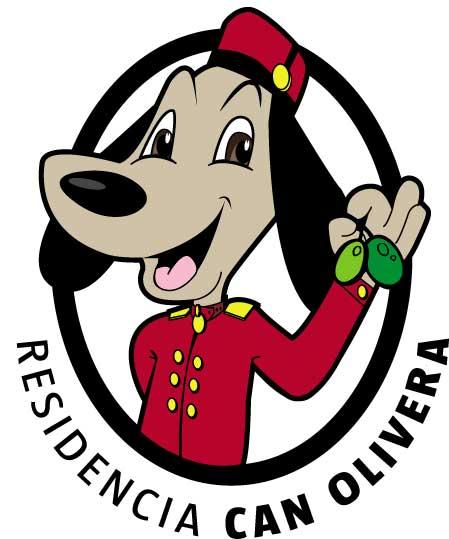 Adiestradores Caninos en Botarell Can Olivera