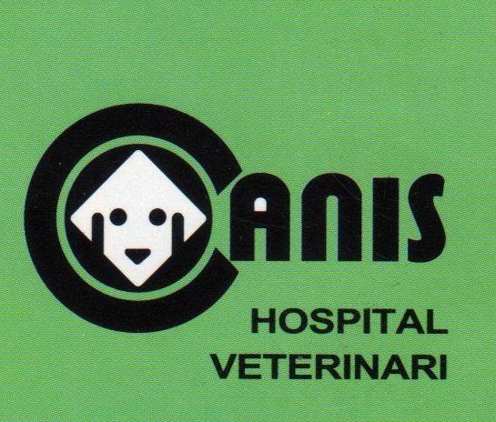 Clinicas Veterinarias en Figueras Canis & Dogs
