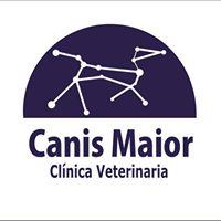 Clinicas Veterinarias Huelva Canis Maior