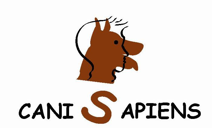 Residencias Caninas en Ventalló CaniSapiens