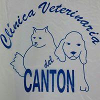 Clinicas Veterinarias Santiago de Compostela Del Canton