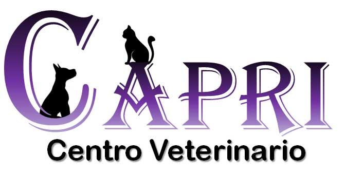 Tiendas Mascotas en Las Palmas de Gran Canaria Capri