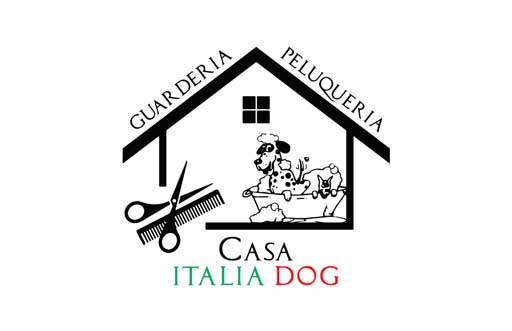 Peluquerias caninas en Barcelona CasaItaliaDog