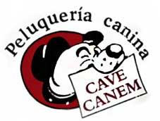 Peluquerias Mascotas Valencia Cave Canem