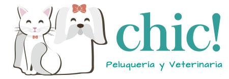 Peluquerias Mascotas en Barcelona CHIC!