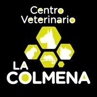 Clinicas Veterinarias Dos Hermanas La Colmena