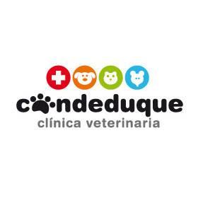 Clinicas Veterinarias en Madrid condeduque
