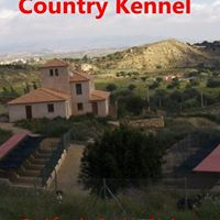 Residencias Mascotas Almeria Country Kennel