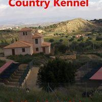 Residencias Mascotas Almeria Country Kennel