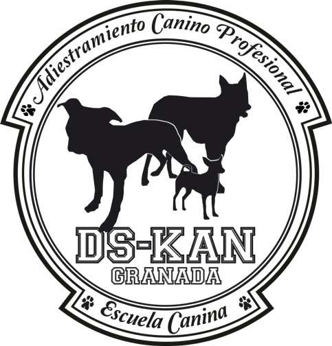 Adiestradores Caninos Granada DS-KAN Granada