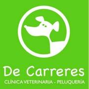 Clinicas Veterinarias San Juan de Alicante De Carreres
