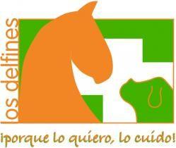 Peluquerias mascotas Burgos Los Delfines