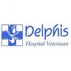 Clinicas Veterinarias en Barcelona Delphis