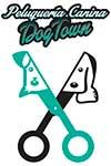 Peluquerias Caninas en Móstoles DogTown
