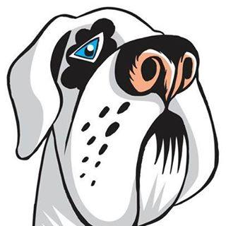 Clínicas veterinarias Pontevedra Cv.Dogos