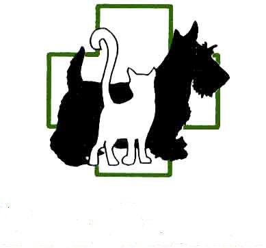 Clinicas Veterinarias en Madrid Don Canito